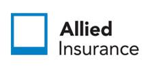 alied-insurance