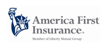america-first-insurance