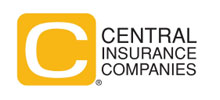 central-insurance-companies